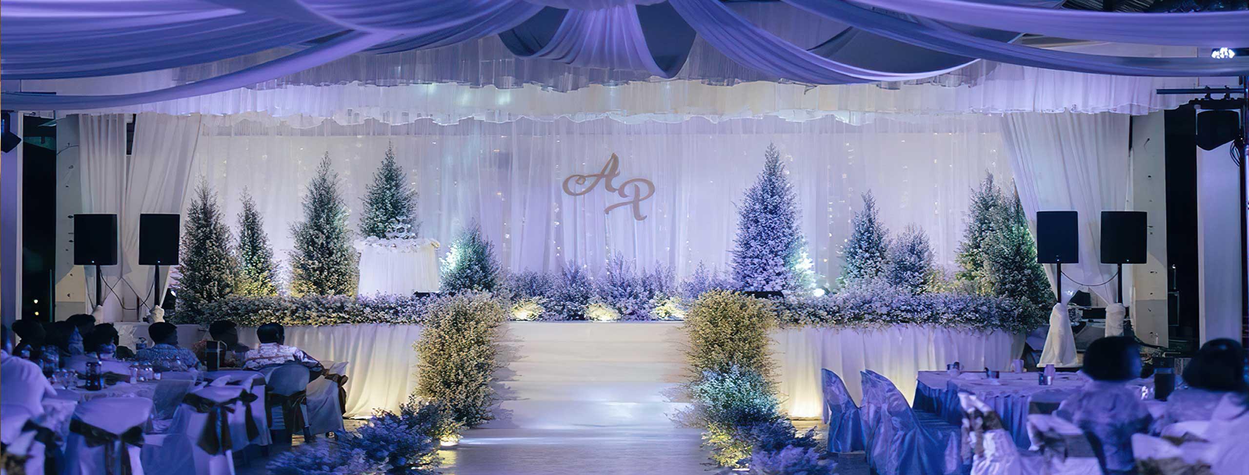 weddingb-3