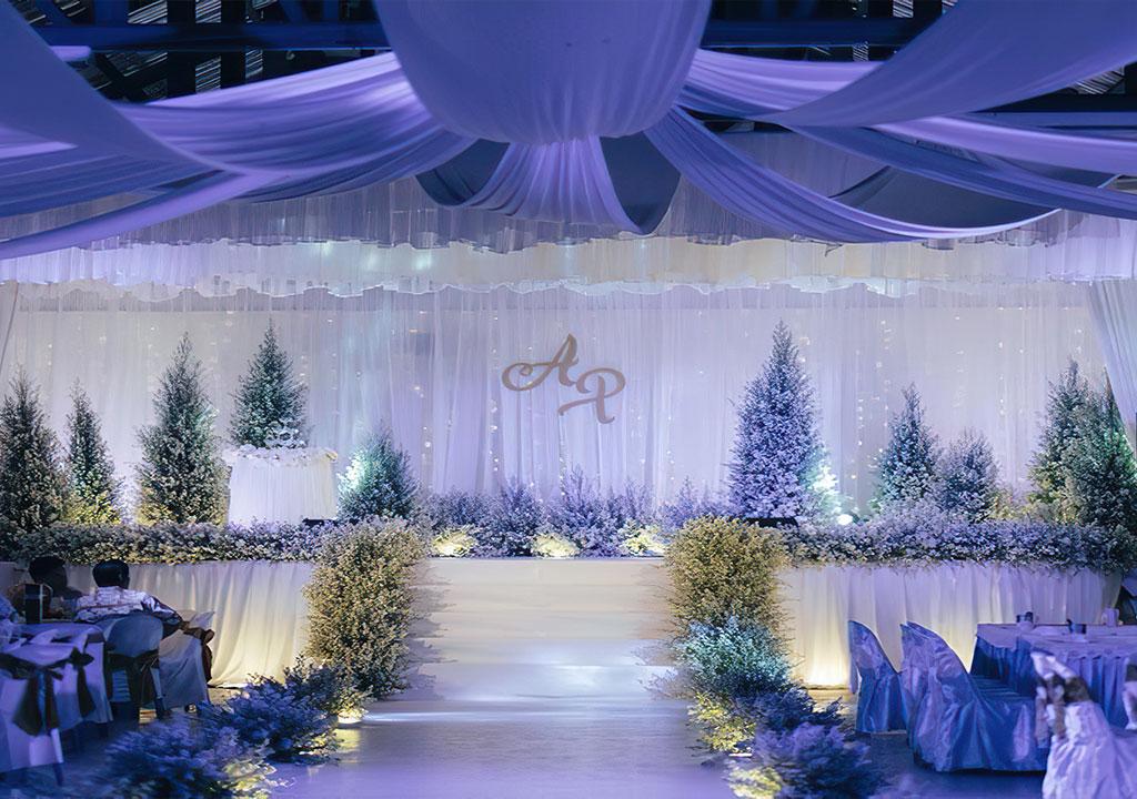 weddingbm-3